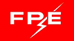 FEDERAL PACIFIC Logo